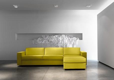 καναπές γωνιακός κρεβάτι με bang penisola noctis (1)