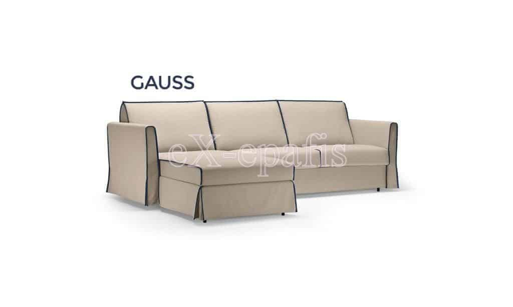καναπές γωνιακός με κρεβάτι gauss penisola nocits (4)