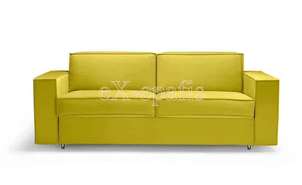 καναπές κρεβάτι bang noctis