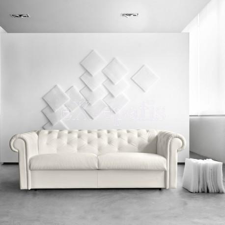 καναπές κρεβάτι earth noctis (2)