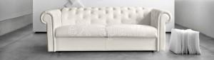 καναπές κρεβάτι earth noctis banner
