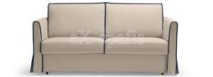 καναπές κρεβάτι gauss noctis footer banner