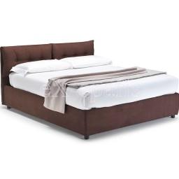 κρεβάτι διπλό με αποθηκευτικό χώρο Air noctis (3)