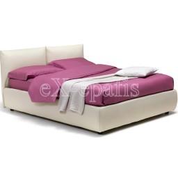 κρεβάτι διπλό με αποθηκευτικό χώρο bridge noctis (3)