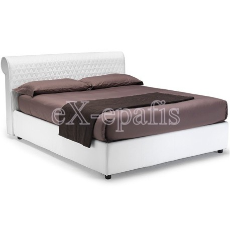 κρεβάτι διπλό με αποθηκευτικό χώρο brooklin noctis (3)