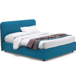 κρεβάτι διπλό με αποθηκευτικό χώρο emily noctis (3)