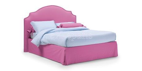 κρεβάτι διπλό με αποθηκευτικό χώρο fiordaliso noctis (1)