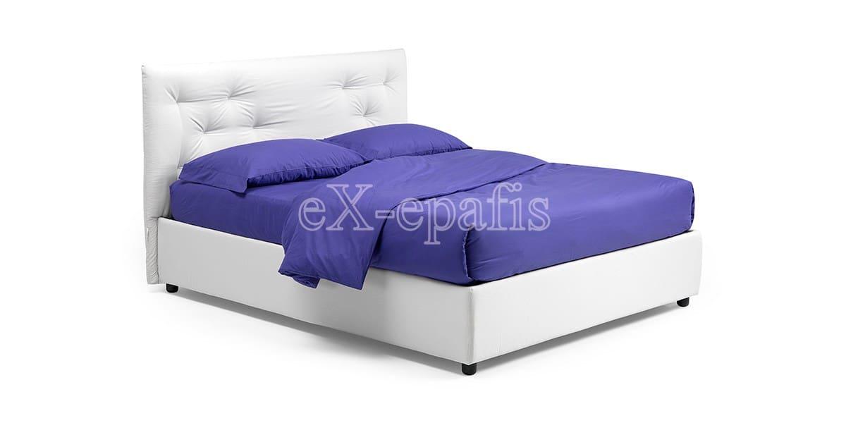 κρεβάτι διπλό με αποθηκευτικό χώρο galaxy noctis (1)