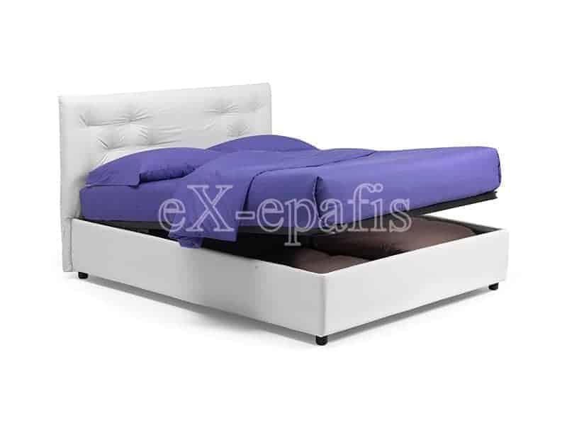κρεβάτι διπλό με αποθηκευτικό χώρο galaxy noctis (2)