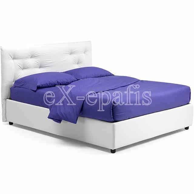 κρεβάτι διπλό με αποθηκευτικό χώρο galaxy noctis (3)