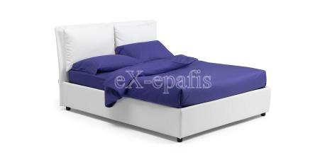 κρεβάτι διπλό με αποθηκευτικό χώρο jack noctis (1)