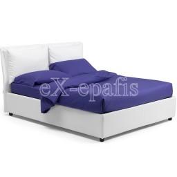 κρεβάτι διπλό με αποθηκευτικό χώρο jack noctis (3)