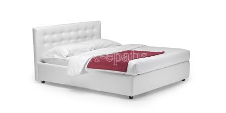 κρεβάτι διπλό με αποθηκευτικό χώρο matt noctis (1)