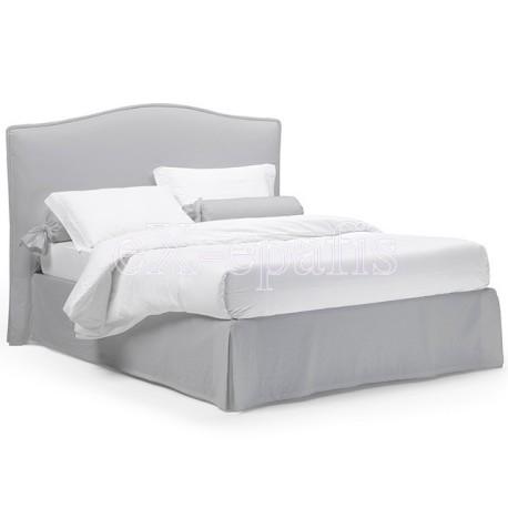 κρεβάτι διπλό με αποθηκευτικό χώρο peonia noctis (2)