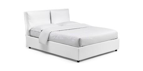 κρεβάτι διπλό με αποθηκευτικό χώρο tiffany noctis (1)