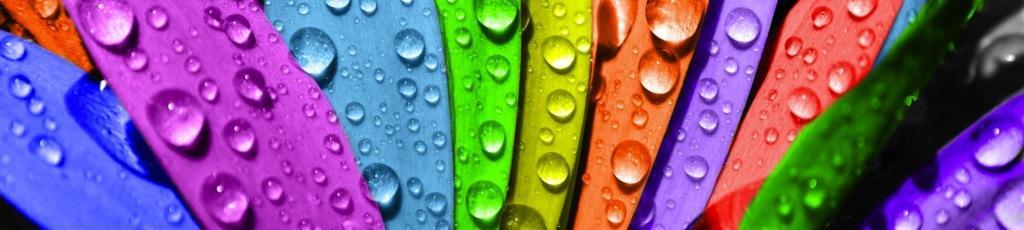 χρωματαλόγιο banner exepafis