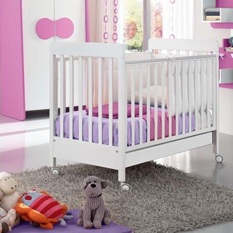 baby103 colombini κούνια μωρού