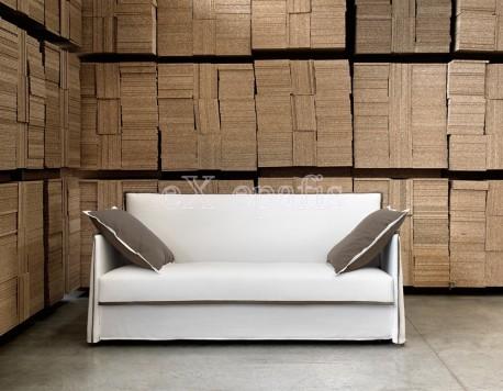 καναπές κρεβάτι halley noctis (1)