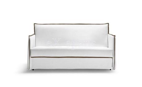 καναπές κρεβάτι halley noctis (2)