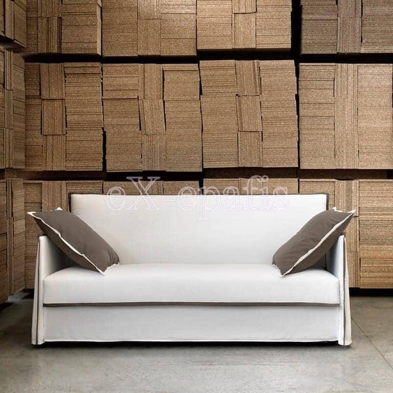 καναπές κρεβάτι halley noctis (4)