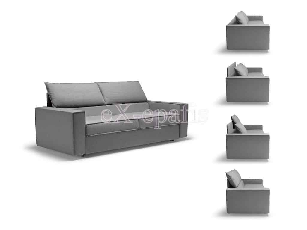 καναπές κρεβάτι hydra noctis (3)