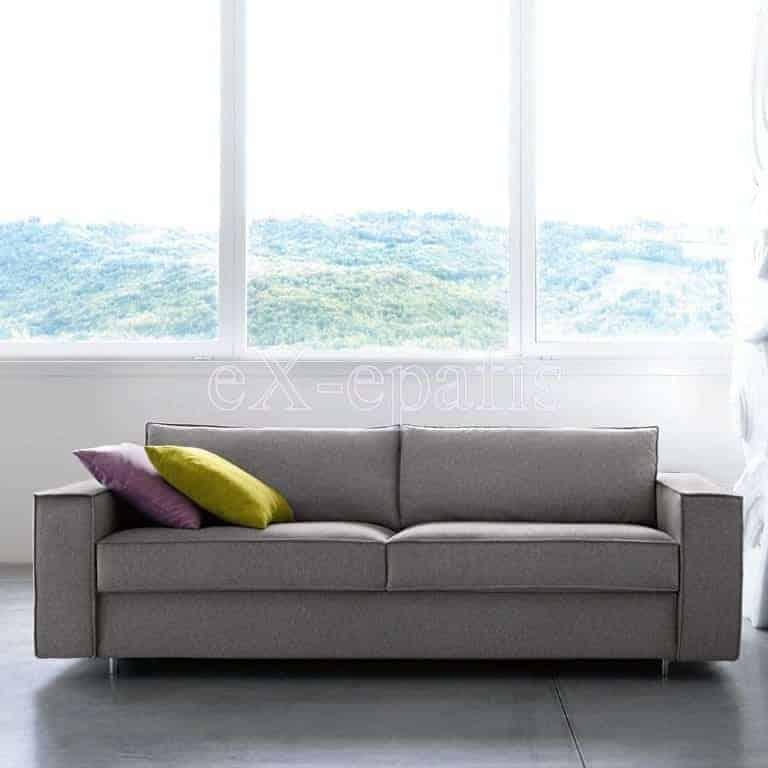 καναπές κρεβάτι hydra noctis (5)