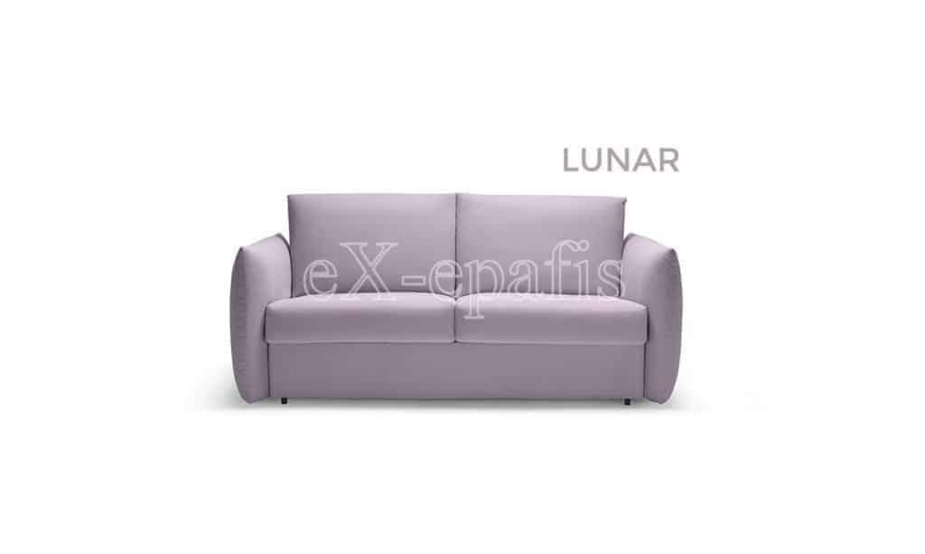 καναπές κρεβάτι lunar noctis (2)