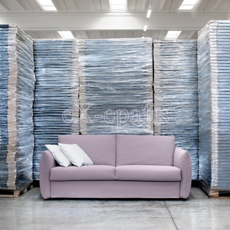 καναπές κρεβάτι lunar noctis (4)