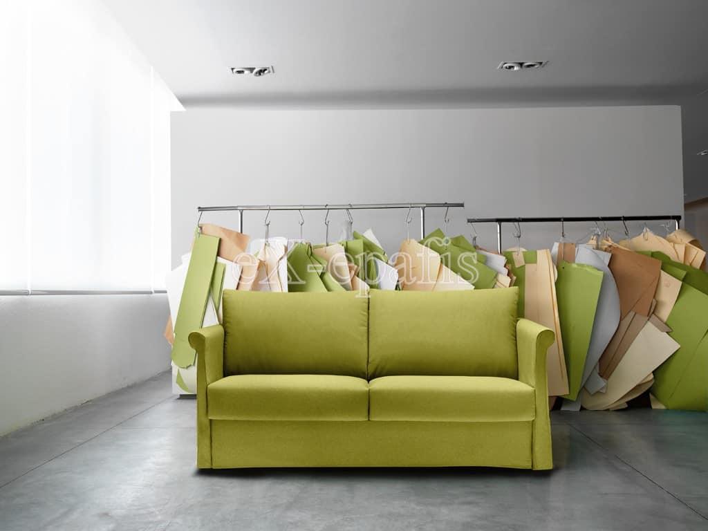 καναπές κρεβάτι nebula noctis (1)