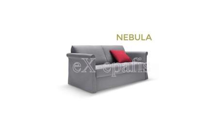 καναπές κρεβάτι nebula noctis (2)