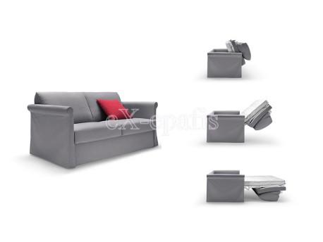 καναπές κρεβάτι nebula noctis (3)