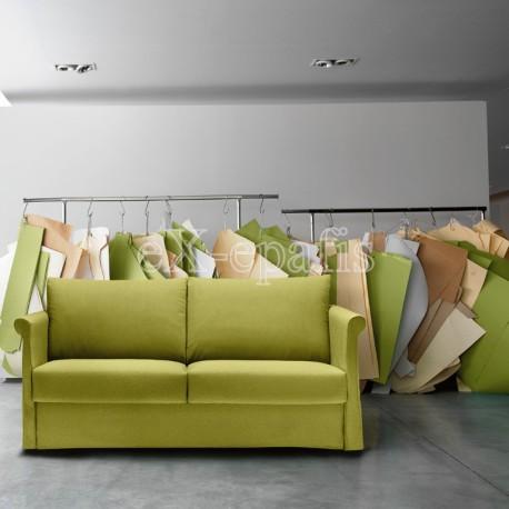 καναπές κρεβάτι nebula noctis (4)