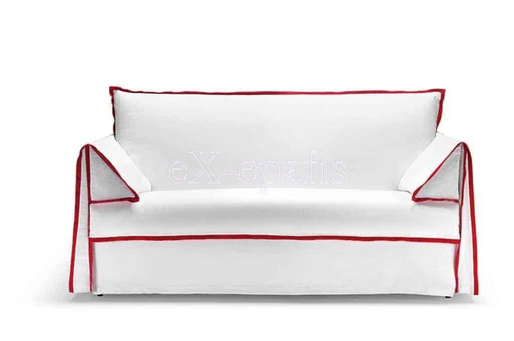 καναπές κρεβάτι vega noctis (2)