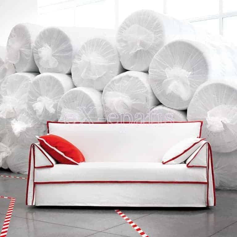 καναπές κρεβάτι vega noctis (4)