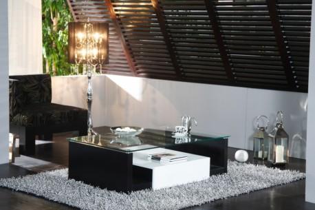 plaza τραπεζάκι σαλονιού proteas (3)