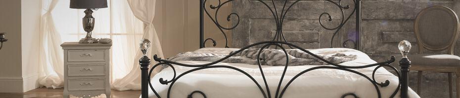 μεταλλικά κρεβάτια banner προϊόντων