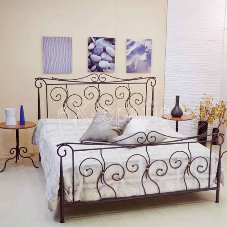 μεταλλικό κρεβάτι θάλεια 113 (1)