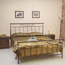 μεταλλικό κρεβάτι μελπομένη 114 (1)