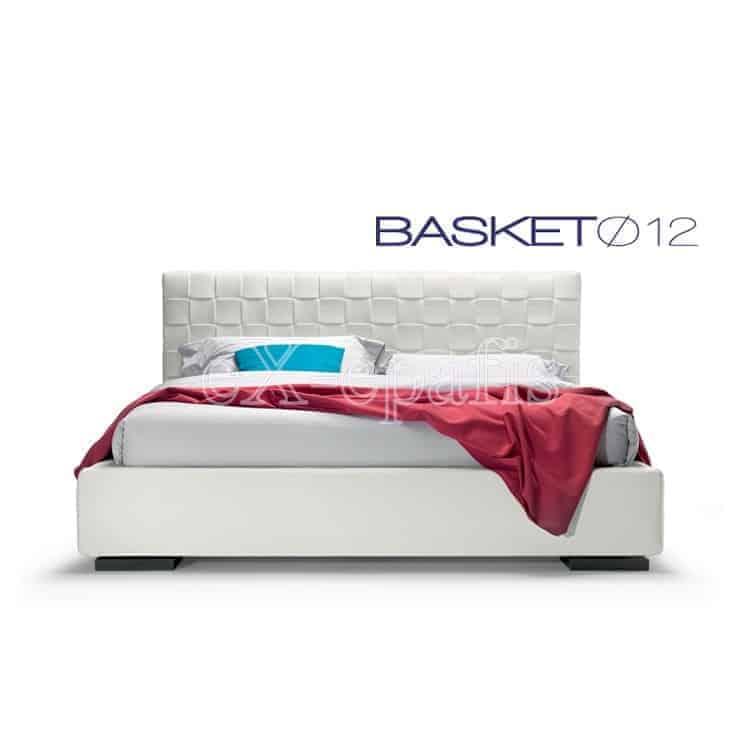 Κρεβάτι Basket Noctis Projects