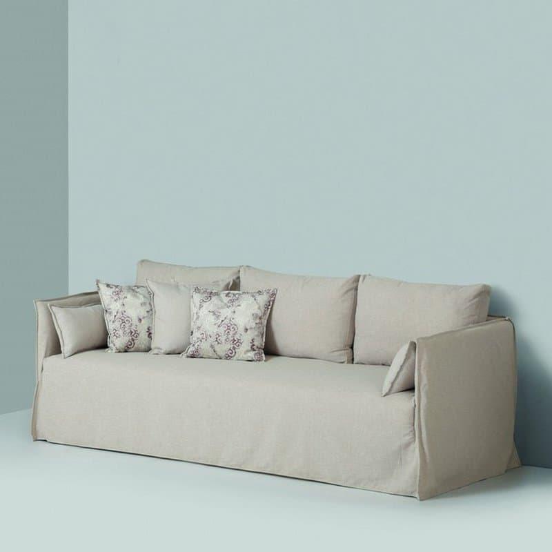 Καναπές-κρεβάτι-duetto-linea-strom-1