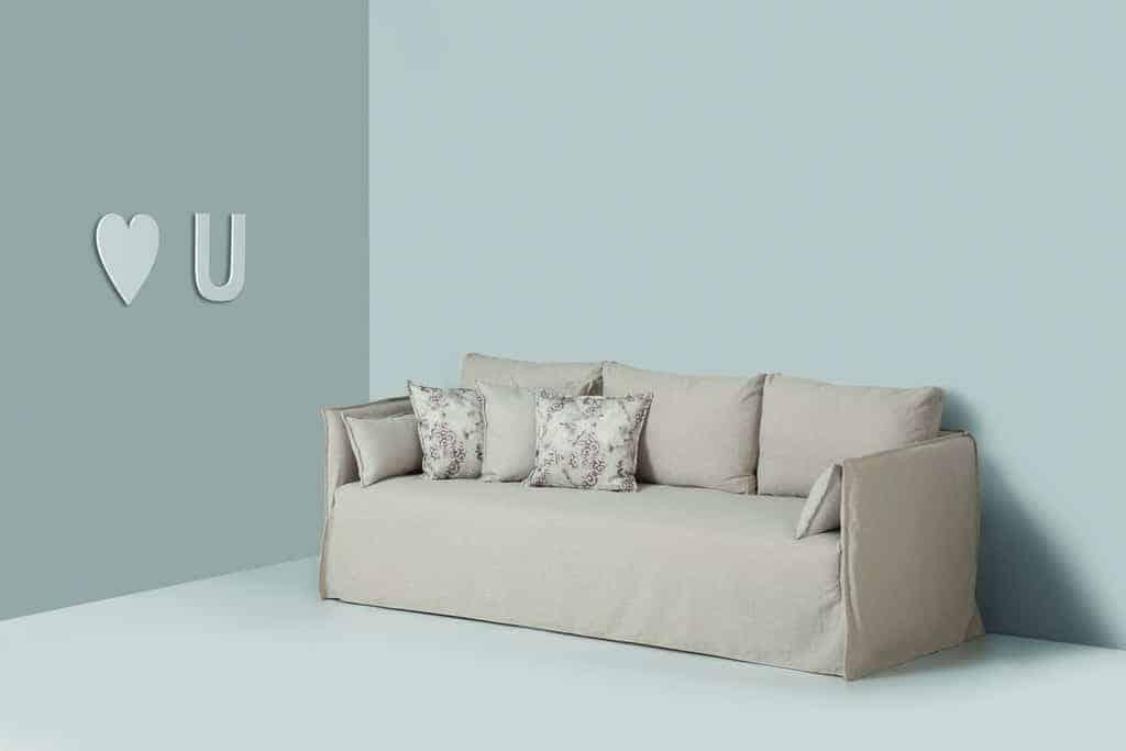 Καναπές-κρεβάτι-duetto-linea-strom-2