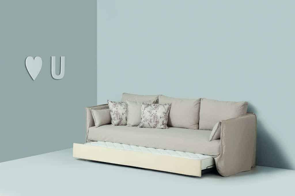 Καναπές-κρεβάτι-duetto-linea-strom-3