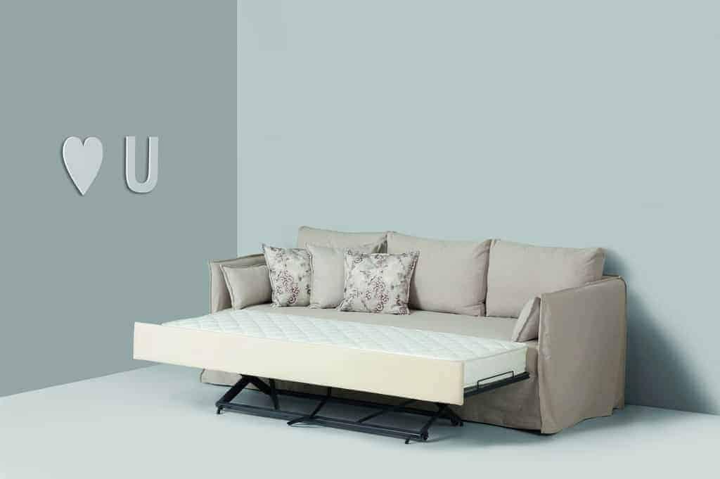 Καναπές-κρεβάτι-duetto-linea-strom-4