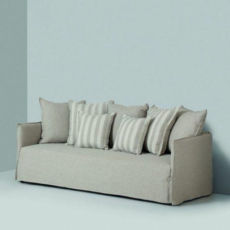 Καναπές-κρεβάτι-duo-linea-strom-1