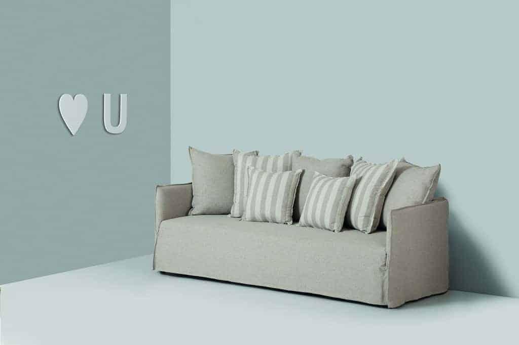 Καναπές-κρεβάτι-duo-linea-strom-2