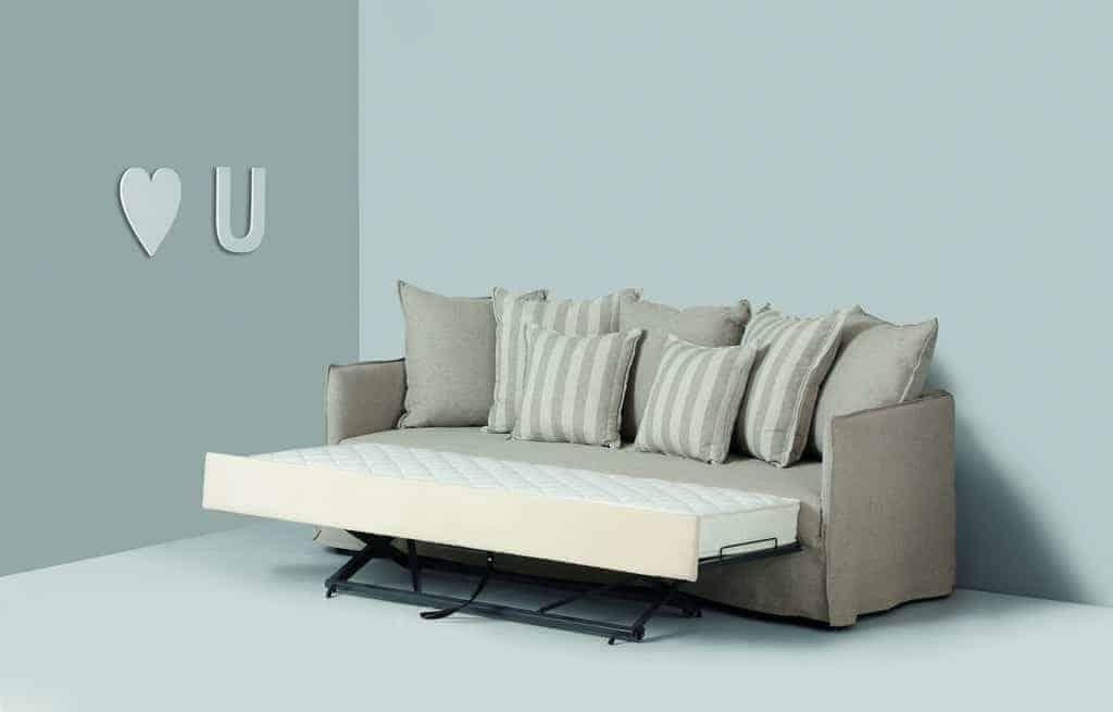 Καναπές-κρεβάτι-duo-linea-strom-4