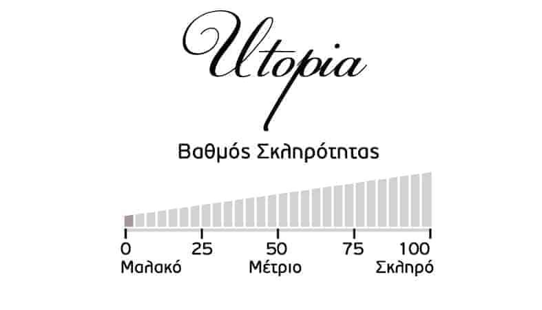 στρώμα-utopia-linea-strom-7
