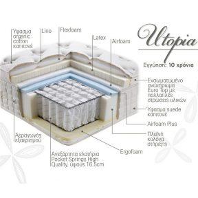 stroma utopia linea strom 800X800
