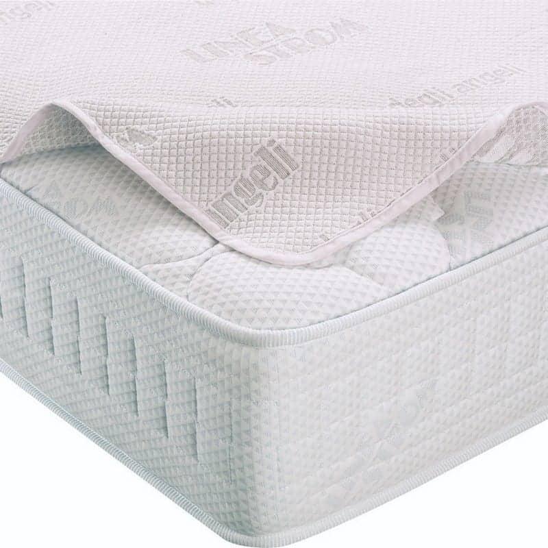 Cotton Προστατευτικό Κάλυμμα Στρώματος