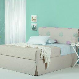 Κρεβάτι Frida Linea Strom